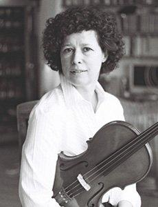 Regine Schultz-Greiner